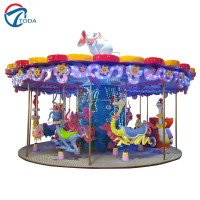 China Manufacture Amusement Park Rides for Sale /kids amusement park equipment arcade machine