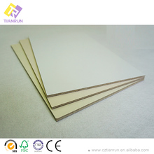 2017 hot selling high quality medical laminate medical compound molding materials medical laminate