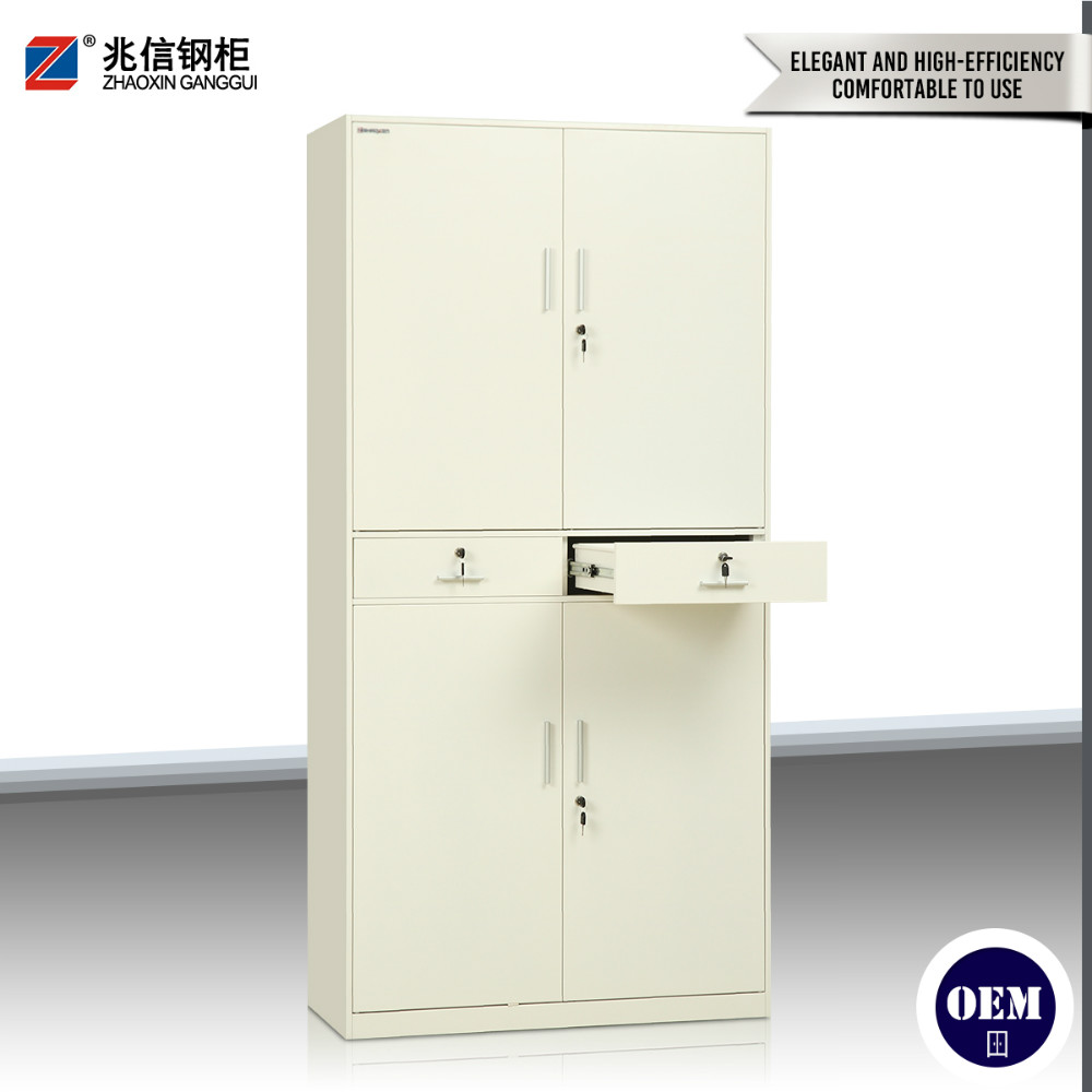 Wonderful Stainless Steel File Cabinet / Hermaco Filing Cabinets   Buy Stainless Steel  File Cabinet,Sliding Door File Cabinet Steel Cabinet,Cabinet Powered Mixing  ...