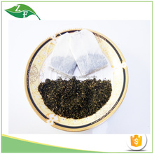 The cheqpest price high quality jasmine tea with fliter paper tea bag