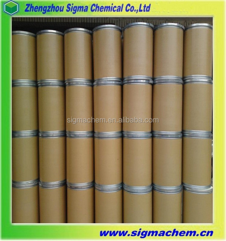 Top quality D-Cycloserine powder/68-41-7