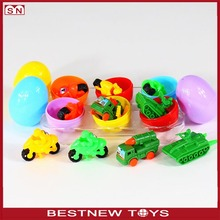 Very cheap shantou small mini plastic toys manufacturers for kids