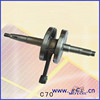 /product-detail/scl-2013070186-motorcycle-engine-crankshaft-for-c70-parts-60153709851.html