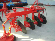 agricultural machinery tillage equipment
