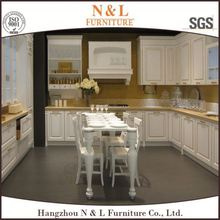 kitchen storage cabinets 2013 new kitchen furniture Modern Kitchen Cabinet godrej almirah designs with price