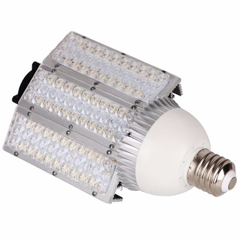 China 5 years gold supplier ip 44 rating 100w led street lights cost