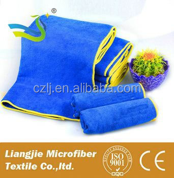 sublimation towel , promotional printing microfibre travel towel ,baby towel