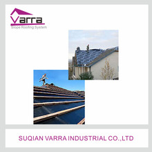 high quality slope roof waterproofing sheet yap 550