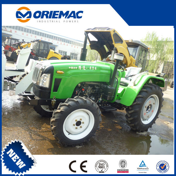 40HP prices of tractors in india LT404