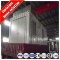 Prefab container bar for sale