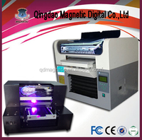 easy operation high quality a3 uv lamp for screen printing machine