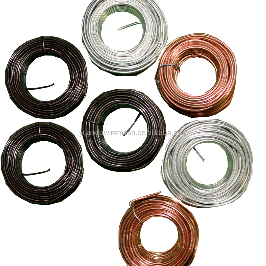 Small Coils Wires, Small Coils Wires Suppliers and Manufacturers at ...