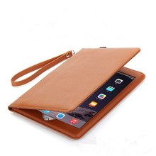 Custom 13.3inch tablet pc leather keyboard case for lenovo a3300