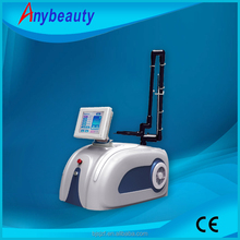 F5 Hot sell Co2 fractional laser used beauty salon equipment for sale