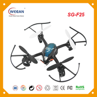 Super cool giftl!!! remote controlled RC autonomously programmed aerial mini drone toys