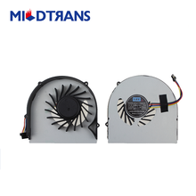 Reliable Quality Laptop CPU Cooler Fan for Lenovo B560