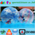magic water walking ball with TIZIP zipper,water ball inflatables