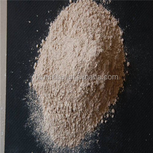 High Alumina Refractory Cement : Fire resistance high temperature alumina castable