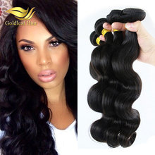 Prices for brazilian hair in mozambique with best price, wholesale virgin hair vendors from China