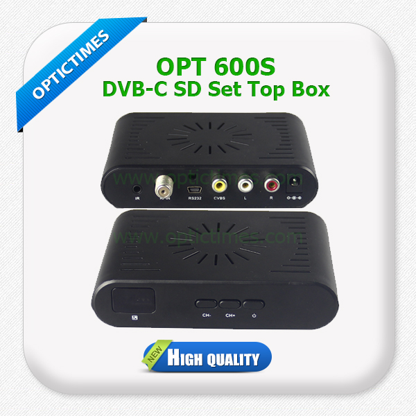 smart tv box android Quad Core Android 4.4 1GB 8GB hd mini set top box receiver