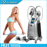 2014 new and Effect far infrared pressotherapy massage equipment /slim cryo fat freezing