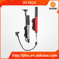 Mini vacuum Air Pump