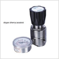 Alibaba taobao shopping online Chinese factory stainless 316 pressure relief valve