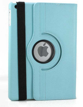 dropship suppliers leather case for ipad,leather case for ipad,for ipad smart case