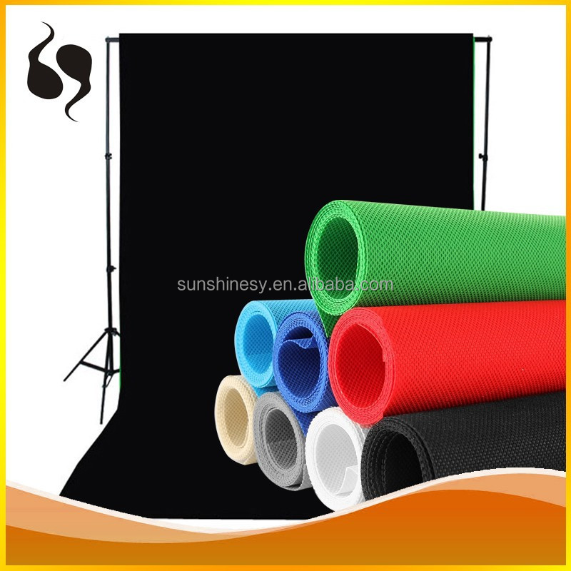 3*4M PHOTO STUDIO BACKGROUND NON-WOVEN BACKDROP