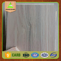 high pressure laminate sheet/ hpl board for furniture/HPL