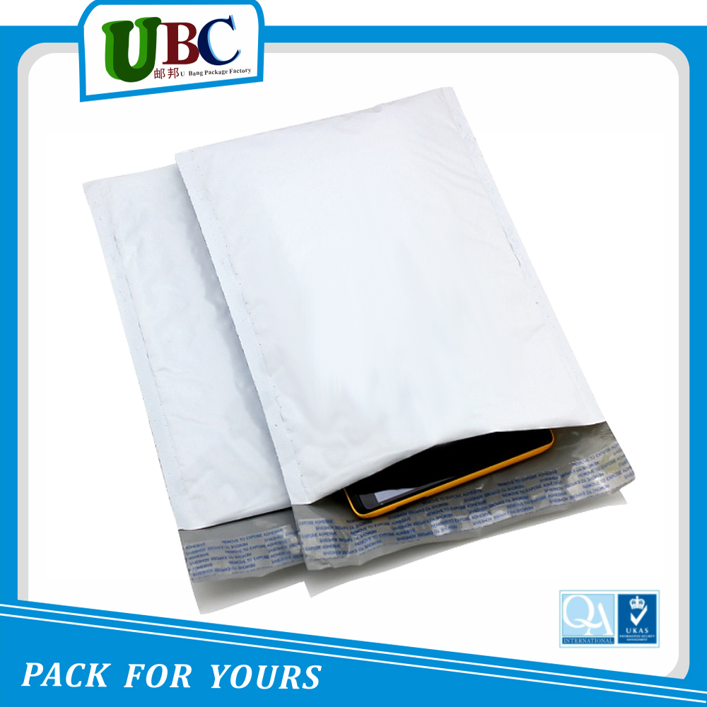 Anti-Static Air Bubble Bags