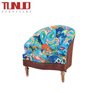 Modern Armchair Single Sofa Seat Home Living Room or Bedroom Furniture Leisure Sofa Modern Accent Chair Relax Design sofa