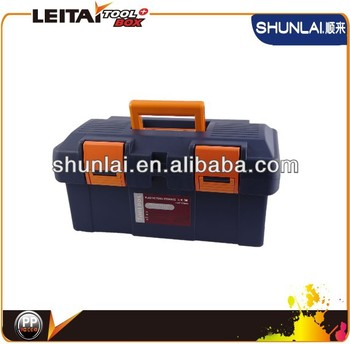 pickup truck tool boxes plastic and plastic portable storage tool box