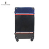 2017 Manufacturer New ABS & PC Business Trolley Case For men