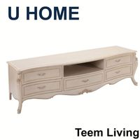 malaysian furniture antique reproduction furniture wholesale reclaimed wood furniture india