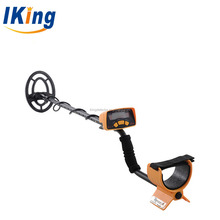 professional metal detector 5m depth for gold and silver treasure tracker diamond gold metal detector
