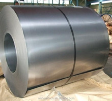 Goal-oriented Silicon Electrical steel sheet 27Q120