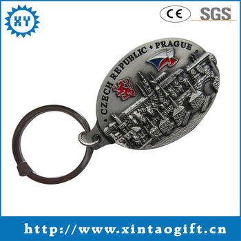 cpr keychain manufacturers in china