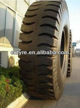 Advance brand Container handling tyre 18.00-25