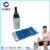 gel wine cooler wine bottle cooler pocket gel cold pack