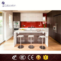 affordable modern kitchen cabinets and apartment kitchen cabinet and disassemble kitchen cabinets