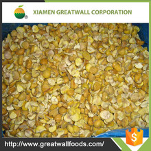 Grade A peeled chinese chestnuts for sale