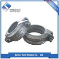 2016 New products on china market 6 inch pipe clamp from china online shopping
