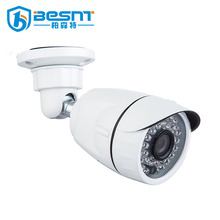 2018 TOP 1 Selling Professional 2MP AHD ir-iii bullet cctv camera (BS-813ADV)