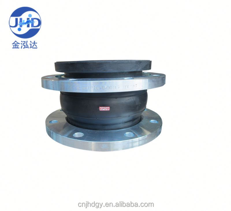 Professional OEM/ODM Factory Supply Top Quality high pressure horizontal expansion joints for sale