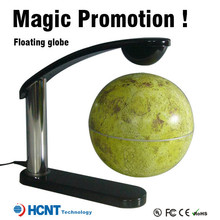 Free sample magic toys Popular magic toys for sale
