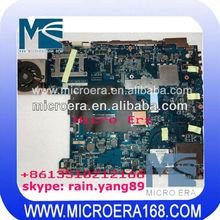laptop motherboard for asus A6T brand new
