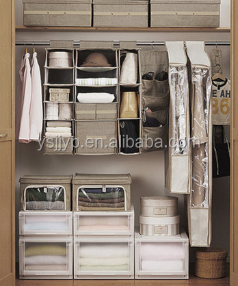 clothes storage systems, closet storage organizers,wardrobe shelving systems