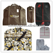 customized hockey jersey garment bag,dance bags with garment rack