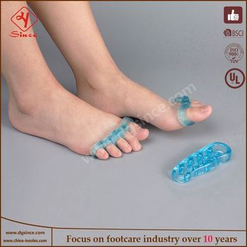 Factory direct sales sleeve toe cover